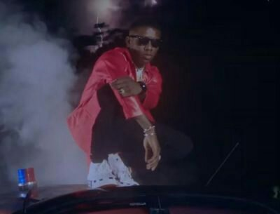 [Video] Small Doctor _ Believe