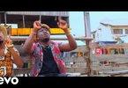 [Video] Umu Obiligbo - I Pray