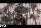 [Video] Yemi Alade - Home