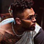 Chris Brown Ft. Lil Wayne - Your Bad