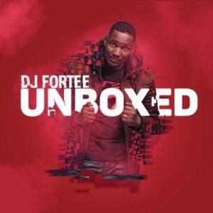 DJ Fortee ft Niniola - Monini