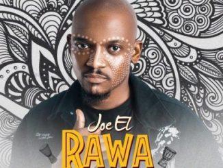 Joe EL - Rawa (Dance) Mp3