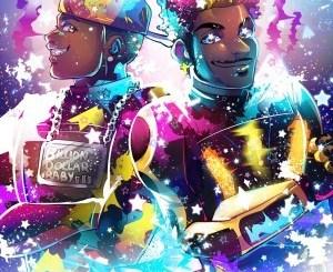 Lil Nas X - Panini remix