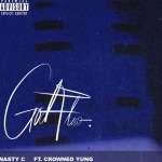 Nasty C Ft. CrowedYung - God Flow