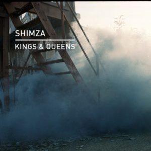 Shimza - Kings & Queens