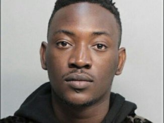 Dammy Krane to be arraigned in court today September 16th by Lagos State Police