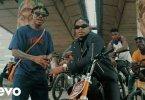 [Video] Lil Kesh Ft. Mayorkun - Nkan Be