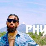 [Video] Phyno - Ke Ife o