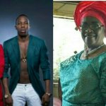 Painful! Skuki announce the death of their mother