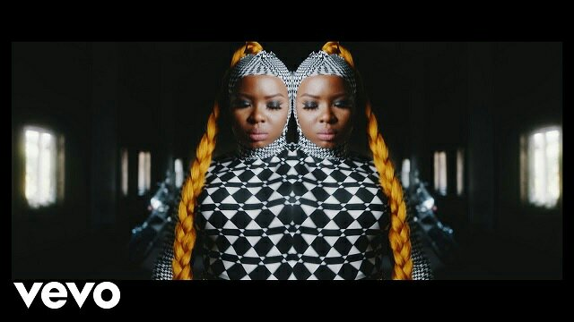 [Video] Yemi Alade - Give Them