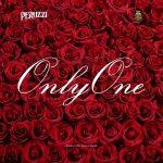 Peruzzi - Only One