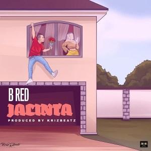 B-Red - Jacinta