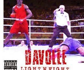 Davolee - Light Weight