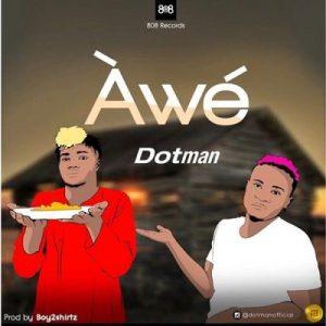 Dotman-Awe