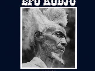 Edem - Efo Kodjo