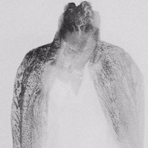 Future Ft. The Weeknd - coming Out Strong