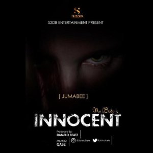 Jumabee - Nobody Is Innocent