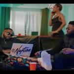 Magnito ft. DJ Neptune - Relationship Be Like