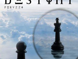 Peruzzi- Destiny