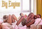 Skiibii - Big Engine