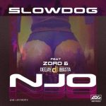 Slowdog Ft. Zoro, Deejay j Master - Njo