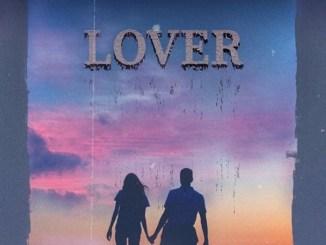 Spotless - Lover