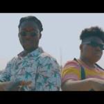 [Video] KaniBeatz Ft. Teni, Joeboy - Mr Man