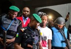 Naira Marley's trial resumes tomorrow