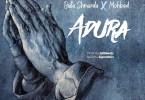 Bella Shmurda ft. Mohbad - Adura