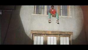 [Video] Diamond Platinumz Ft. Teni - Sound