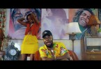 [Video] Fuse ODG Ft. Kwesi Arthur - Timeless
