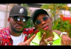 [Video] J Martins Ft. Sidiki Diabate - Ife