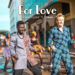 Kuami Eugene - For Love