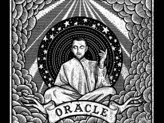 Mac Miller - Oracle