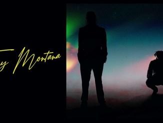 Mr Eazi Ft. Tyga - Tony Montana