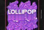 Yomi Blaze Ft. Picazo, TROD - Lollipop