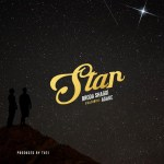 Broda Shaggi - Star