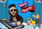 DJ Baddo - Parte After Parte Mix