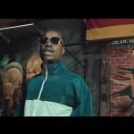 [Video] DarkoVibes Ft. Runtown - Mike Tyson