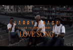[Video] Larry Gaaga Ft. Victor AD, Duncan Mighty - Love Song