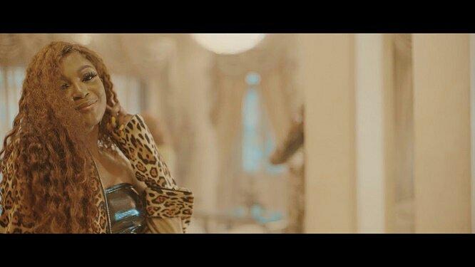 [Video] Wale Turner Ft. Olamide - Bosi