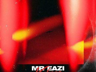 Mr Eazi - Kpalaga