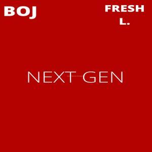 BOJ - Next Gen