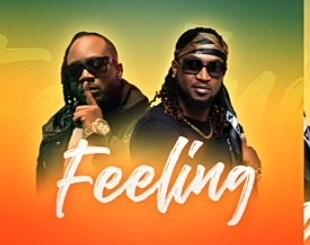 Bebe Ft. Rudeboy - Feeling