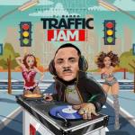 DJ Baddo - Traffic Jam Mix