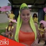 Darassa Ft. Sho Madjozi - I Like It