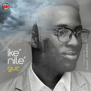 GUC - Ike Nile