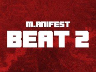 M.anifest - Beat 2