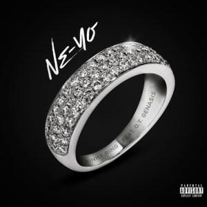 Ne-Yo Ft. O.T Genesis - Pinky Ring