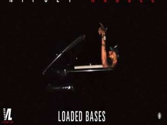 Nipsey Hussle Ft. Ceelo Green - Loaded Bases